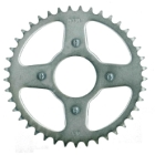 NTB Rear sprocket