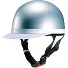 【Marushin工業】W116 半罩安全帽