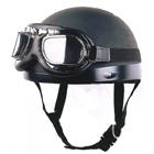 【Marushin工業】CL185半罩安全帽