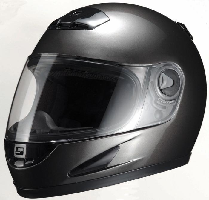 M930全罩安全帽