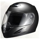 【Marushin工業】M930全罩安全帽