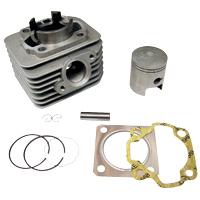 V100 標準型(STD) 汽缸