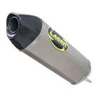 【LASER】Hot Cam2排氣管尾段