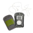 パシフィックアウトドア:PACIFIC OUTDOOR/アイポーチ iPodケース