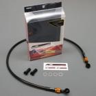 【AC PERFORMANCE LINE】Bolt on 離合器油管套件(專用車型)
