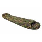スナグパック:Snugpak/スリーパーゼロ 寝袋