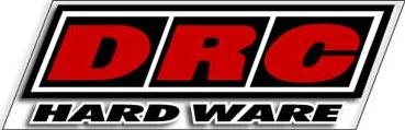 商標貼紙 HARD-WARE S(60mm)