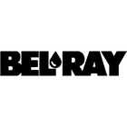 【DRC】BELRAY 貼紙