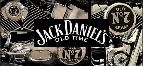 jack daniels online motorcycle parts accessories store. Black Bedroom Furniture Sets. Home Design Ideas