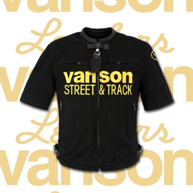 V-1 棉質拉鏈襯衫