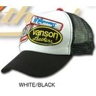 【VANSON】VS13711 網帽