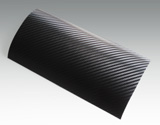 3M 碳纖維貼紙