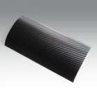 【KIJIMA】3M碳纖維貼紙