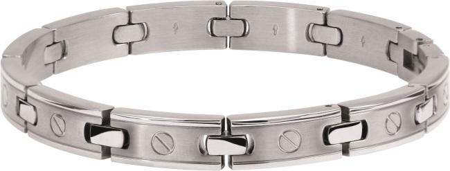 不銹鋼 PVD 塗層手環