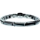 【ROCHET】Ceramic Fuji手環