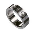 【ROCHET】Siderale 戒指