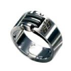 【ROCHET】Magnum戒指