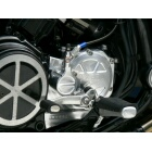 OVER Light touch Clutch Kit