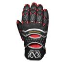 【BRAVE X】冬季手套