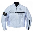 【BRAVE X】網格夾克