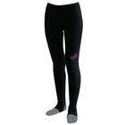 【Wraps】wfb氯丁橡膠+hcf 內穿褲(膝氯丁橡膠)