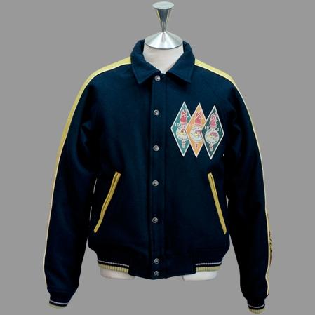 【Clay smith】VECTOR 夾克 - 「Webike-摩托百貨」