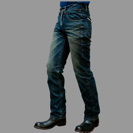 CONDOR 牛仔褲