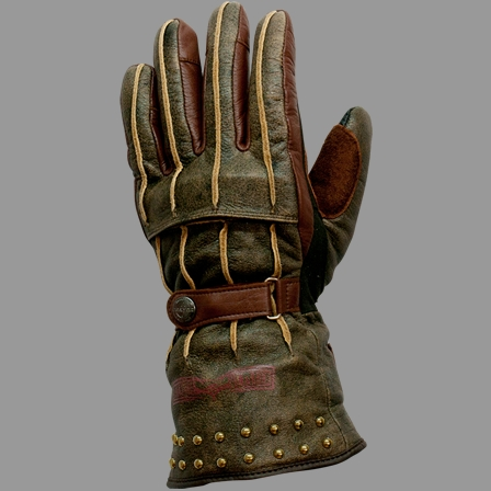 VIGOR 手套
