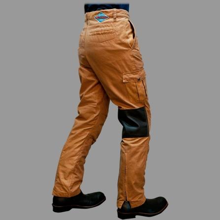 【Jams Gold】FORM 車褲 - 「Webike-摩托百貨」