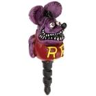 【RAT FINK】智慧型手機耳機孔防塵塞