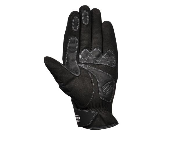 【elf】冬季手套 ELG-1282 - 「Webike-摩托百貨」