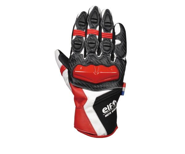 冬季手套 ELG-1283