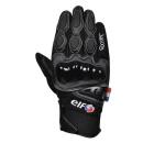 【elf】冬季手套 ELG-1284