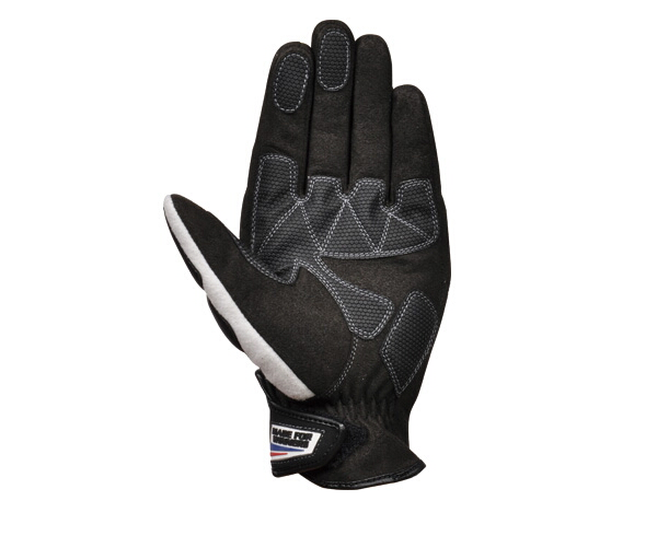 【elf】冬季手套 ELG-1284 - 「Webike-摩托百貨」