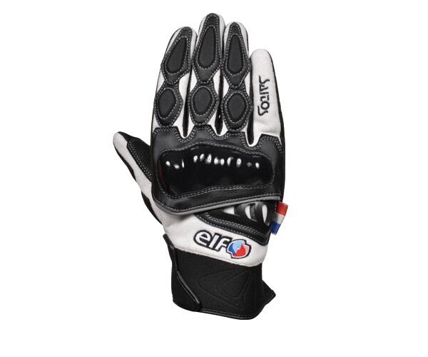 冬季手套 ELG-1284
