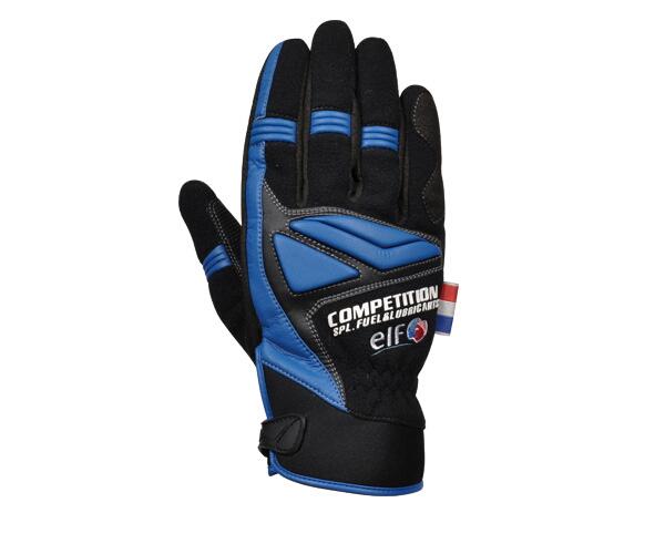 冬季手套 ELG-1285