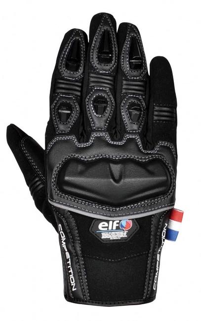 手套 ELG-2283