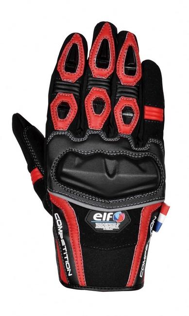 【elf】手套 ELG-2283 - 「Webike-摩托百貨」