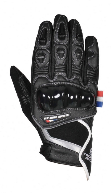 手套 ELG-2284
