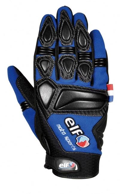 手套 ELG-2285
