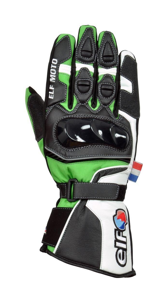 冬季手套 ELG-3281