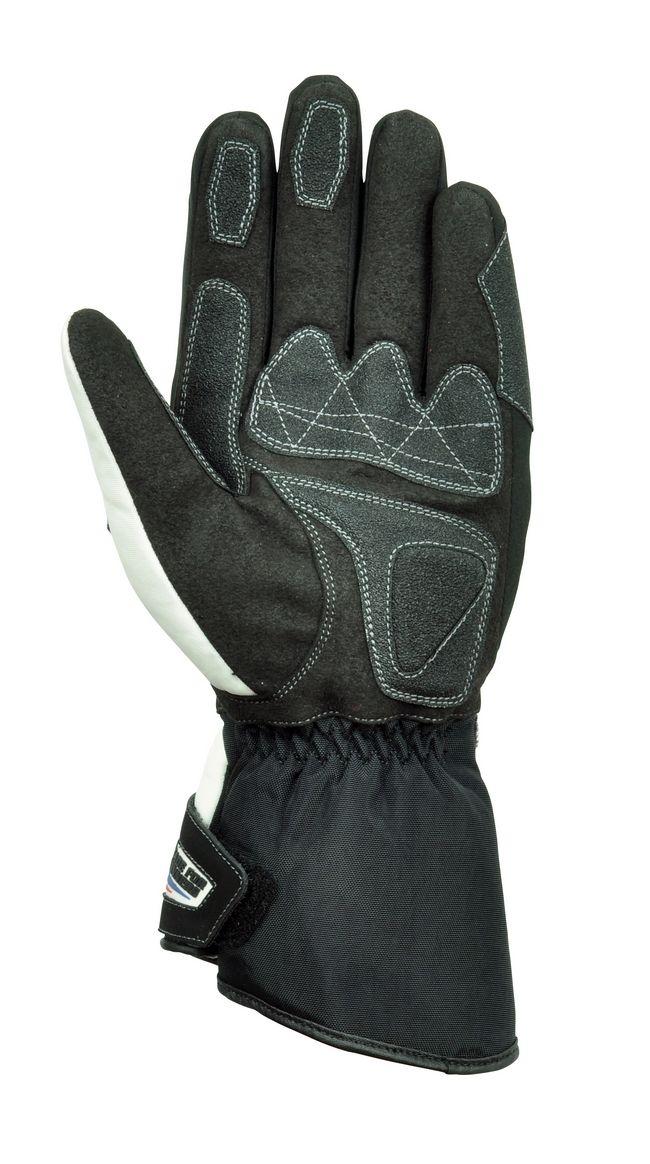 【elf】冬季手套 ELG-3281 - 「Webike-摩托百貨」