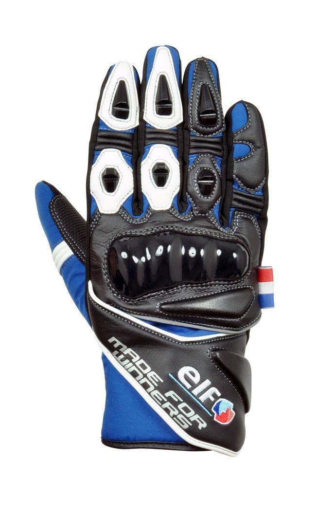 冬季手套 ELG-3282