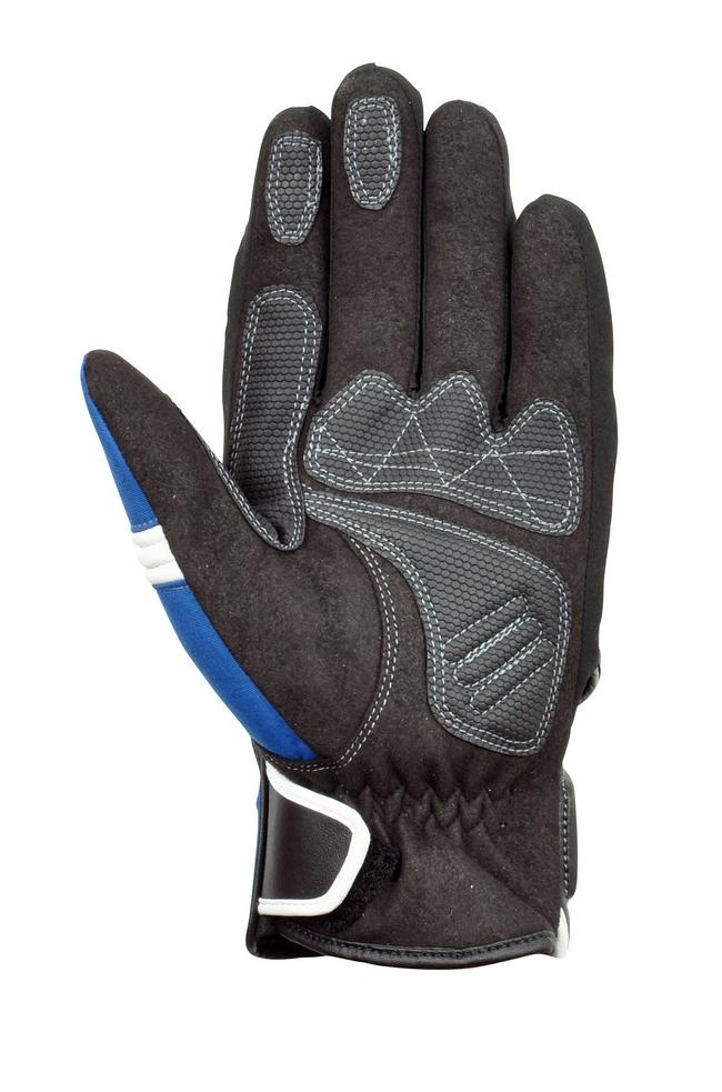 【elf】冬季手套 ELG-3282 - 「Webike-摩托百貨」