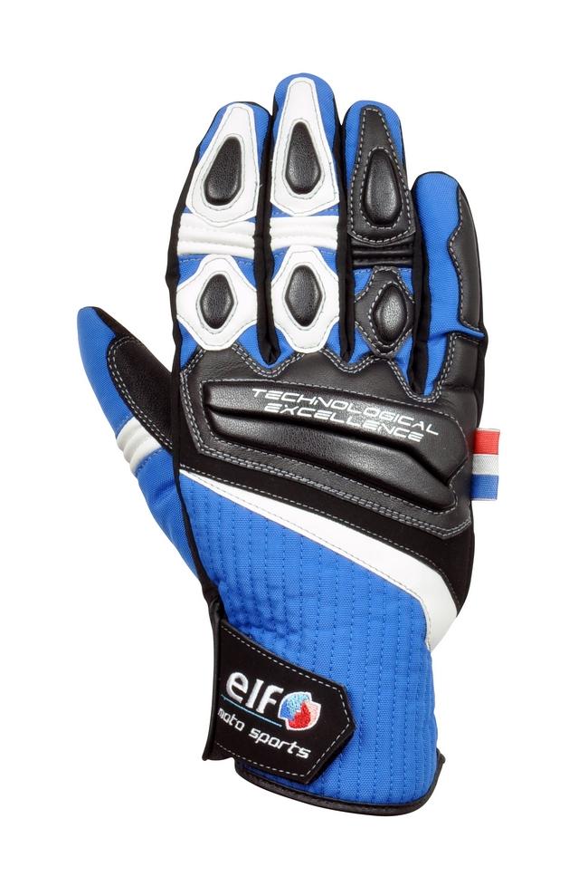 冬季手套 ELG-3283