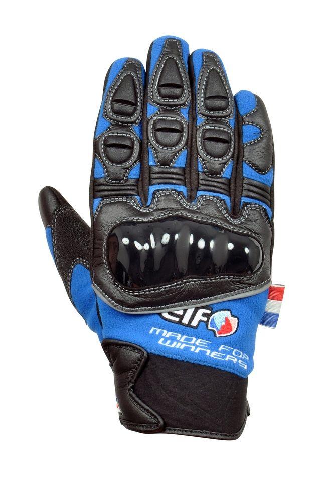 冬季手套 ELG-3284