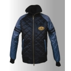 INAZUMA WORKS Quilting Paddock 2 Jacket