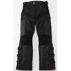 NIKOKUDO Shokaku speed ride winter pants