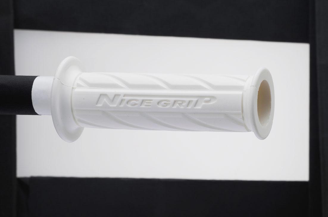【KIJIMA】NICE Neo Mini 握把套 (High Quality) - 「Webike-摩托百貨」