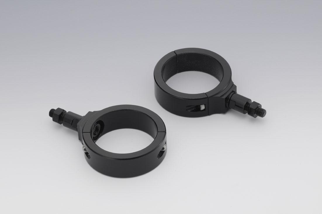 【KIJIMA】方向燈支撐架 - 「Webike-摩托百貨」